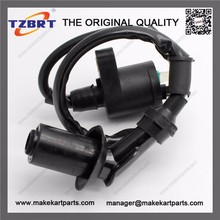 High Quality GY6 50-125cc Motorcycle Ignition Coil Ignition Coil