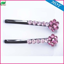 Fancy Hello kitty Hair Accessories wholesale hello kitty