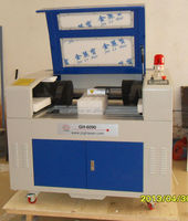 independent sales agent micro laser engraving machine