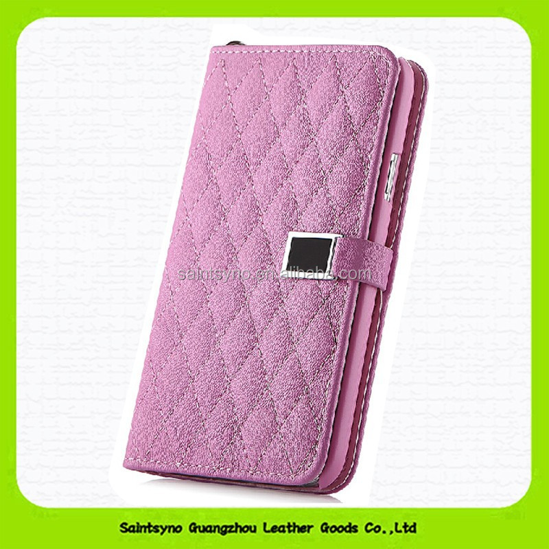 15562 Fashion Genuine Real Leather Cover Mobile Phone Case For Samsung Galaxy Note i9220 N7000 Waterproof