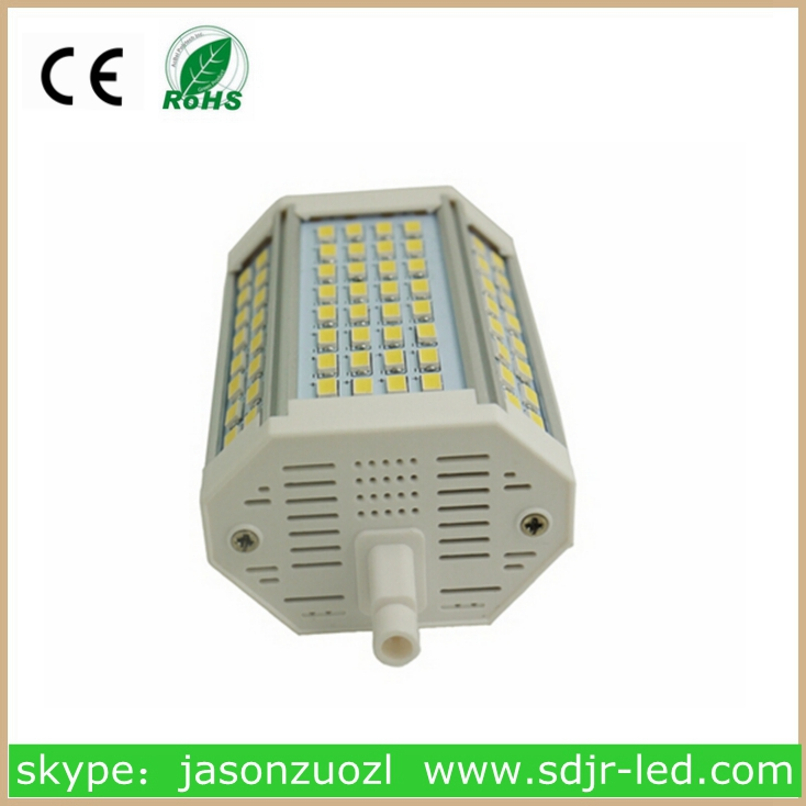 Wholesale Led Bulb with Pir Sensor, Led R7S Replacing Halogen Bulb 500W, E27 60W Led Candelabra Bulb.