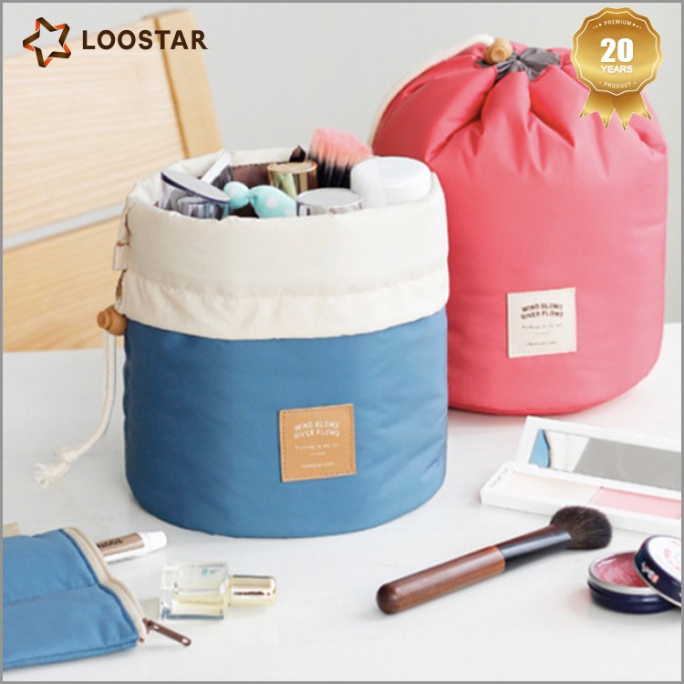 Best Quality High End China Wholesale Cosmetic Bag <strong>Travel</strong>