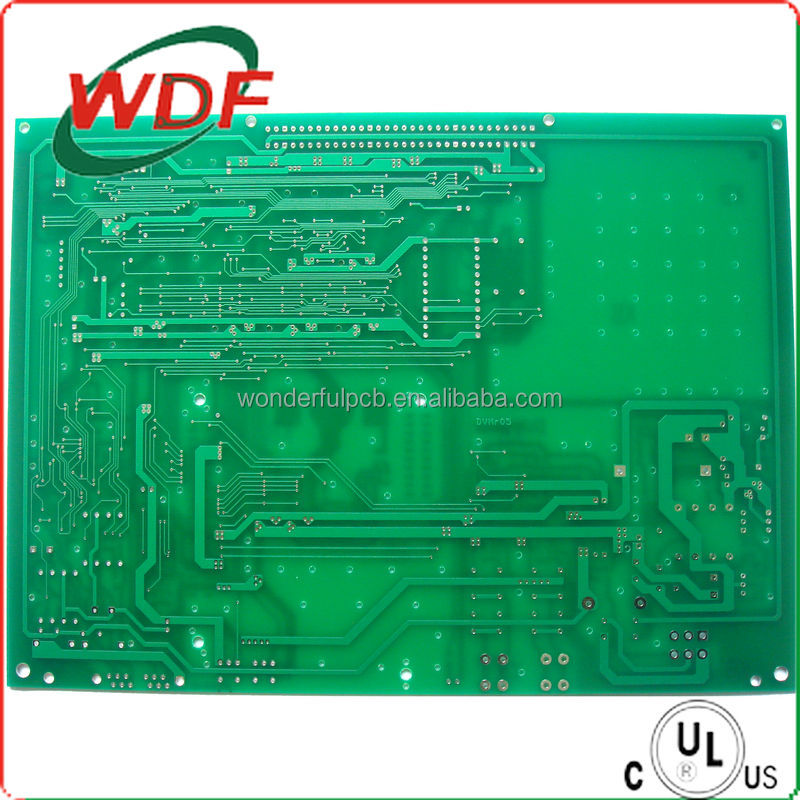 List Of Electronic Circuits, List Of Electronic Circuits Suppliers ...