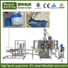 Absorbent Pad Production Equipment For Food