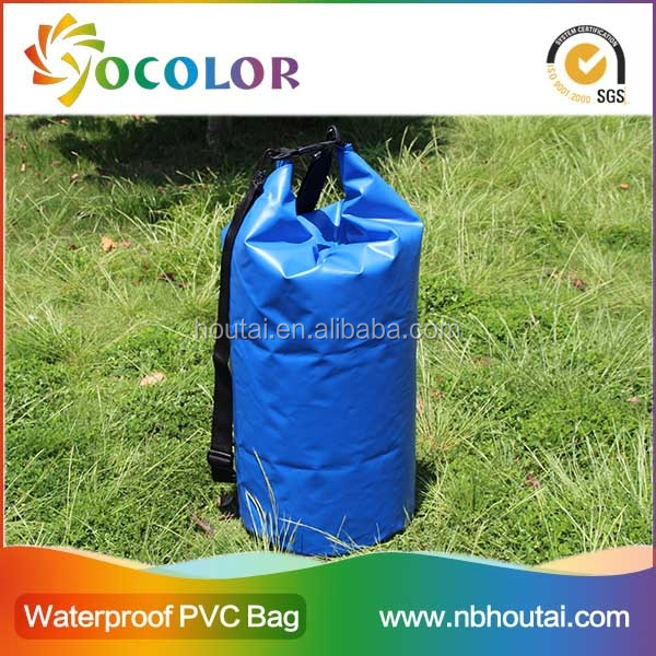 2015 Unique Dry Bag for outdoor sports