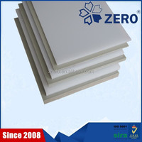 Extruded Plastic PP Plate
