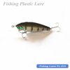 Hot Sale in Australia !!! Hard Plastic Fishing Lures Fishing Bait