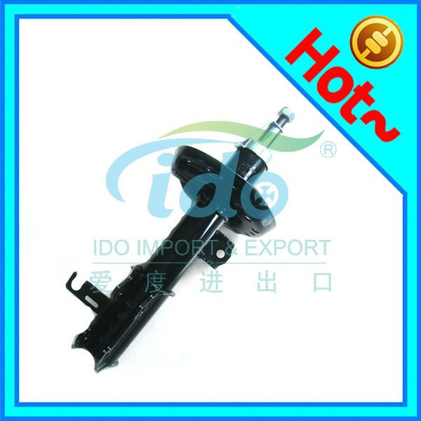 auto spare parts Shock absorber for Chevrolet Cruze 13331986 13331987 13279325 13279326