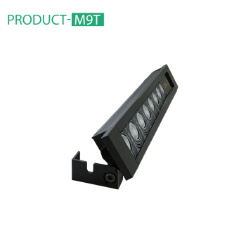 ONN-M9T 24V LED Machine Work Light IP65 Machine Tube Light