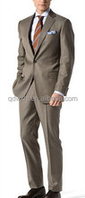 men wedding suits 2015 tailors in China tuxedo 100% pure wool pictures of office uniforms
