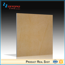 Manufacturer Alibaba Spanish 600X600 Standard Ceramic Tile Sizes