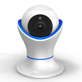 Security system for home 2.0MP Wifi Rotate Pan Tilt IP camera Support max 128G TF Card