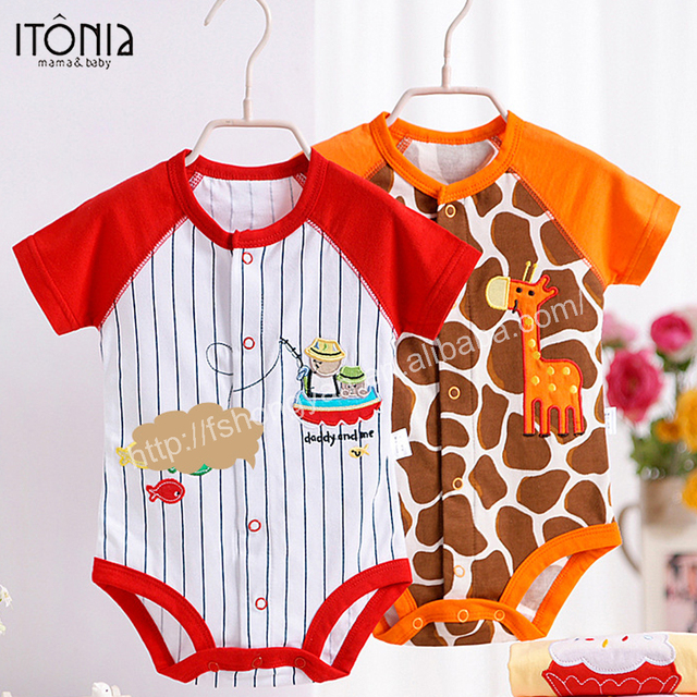 New custom turkish cheap newborn baby boy outlet clothes