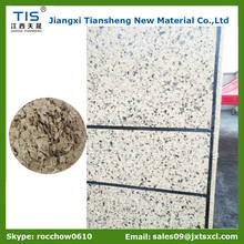 hot sell marble effect spray paint for exterior wall decoration