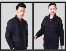 wholesale workwear worker uniforms pilot overall