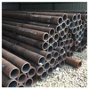 asian tube astm a33 sa192 carbon asme b36.10m a106 gr.b seamless steel pipe steel tube made in china