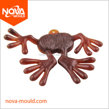 Cheap Price Toy Injection Molds For Plastic