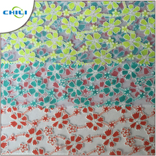 2018 Wholesale New Design Mesh Fabric Netting Material
