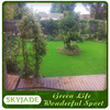 Soft Feeling Decorative Landscaping Artificial Grass