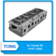 cylinder head for toyota 5K 1110113062