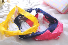 G STRING OF THE DAY SEXY G STRING FOR HOT GIRLS HIGH QUALITY SEXY UNDERWEAR FOR GIRL G STRING OF THE DAYS SEXY CHINA WHOLESALE