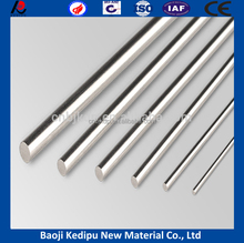 manufacture wholesale nickel bar stock for sale