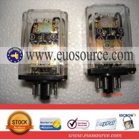low voltage ac contactor dc contactor LC1-D80M7C