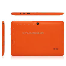 Factory Price Q88 7inch Firmware Android 4.2 Tablet