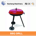 Online Seller Wholesale Outdoor Garden Charcoal Barbeque Grill