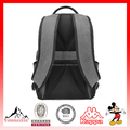 Canvas Laptop Backpack Fits up to 15.6 Inch