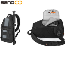 China new products camera backpack, waterproof digital camera bag