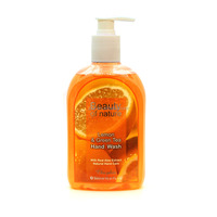 Grapefruit & Orange antibacterial bath and body works products liquid hand soap