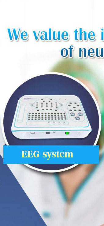 NEUROSTYLE PTE. LTD. - EEG - Electroencephalography,EMG ...