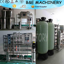 latest high quality ro water treatment plant price for cosmetic,pharmaceutical,chemical industries,food,drinking water