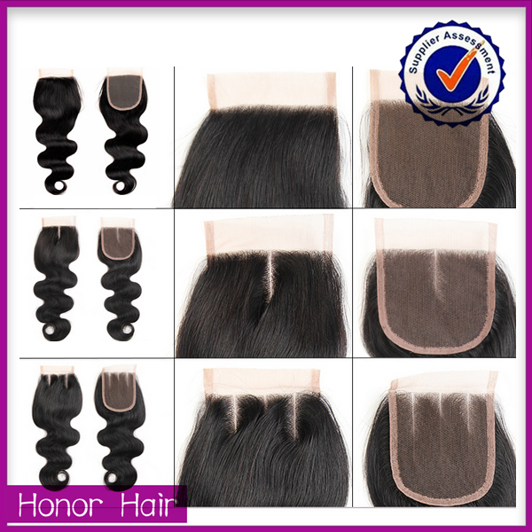 UK distributor wanted top quality virgin peruvian hair cheap remy human hair 4x4 lace closure