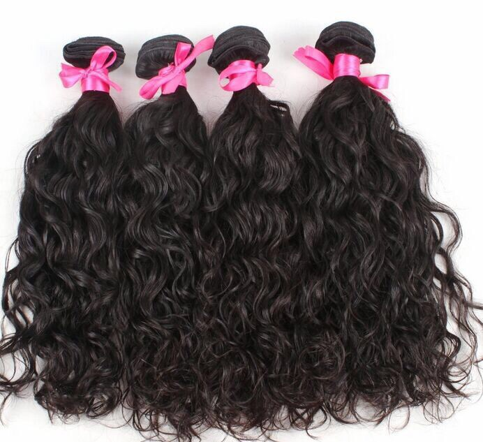 Wholesale Natural Wave Human Hair Extensions No Chemical Processed Blossom Bundles Virgin Cambodian Hair <strong>Weave</strong>