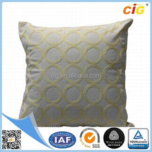 Manufacturer Price Custom Wholesale Cushion Inserts