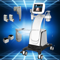 New arrival CE certificated Face Wrinkle Removal Liposonix Hifu/hifu Body Slimming Machine for beauty use
