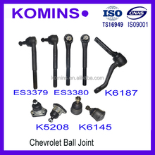 K5208 K6145 K6187 Ball Joint for Chevrolet Buick