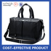 Hot Fashion Leather Travel Bag For Men