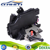 Front Right Door Lock Actuator 4B1 837 016G Auto Parts 4B1837016G RF High Quality Door Central Lock For A6 S6 QUATTRO 4B C5