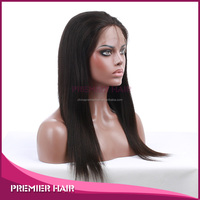 "stock virgin hair long hair china sex woman wig wholesale 8""-32inches,straight, wave or curly or custom textures"