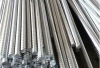 High quality prestressed thread bar/Screw thread bar/thread bar and accessories