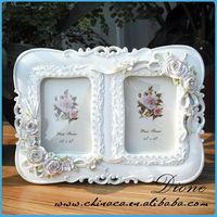 hot sale handmade wood picture frames framed 3d nude girl pictures