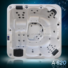 New Sex walk in tub shower combo Bathtub for Adult SPA-A620