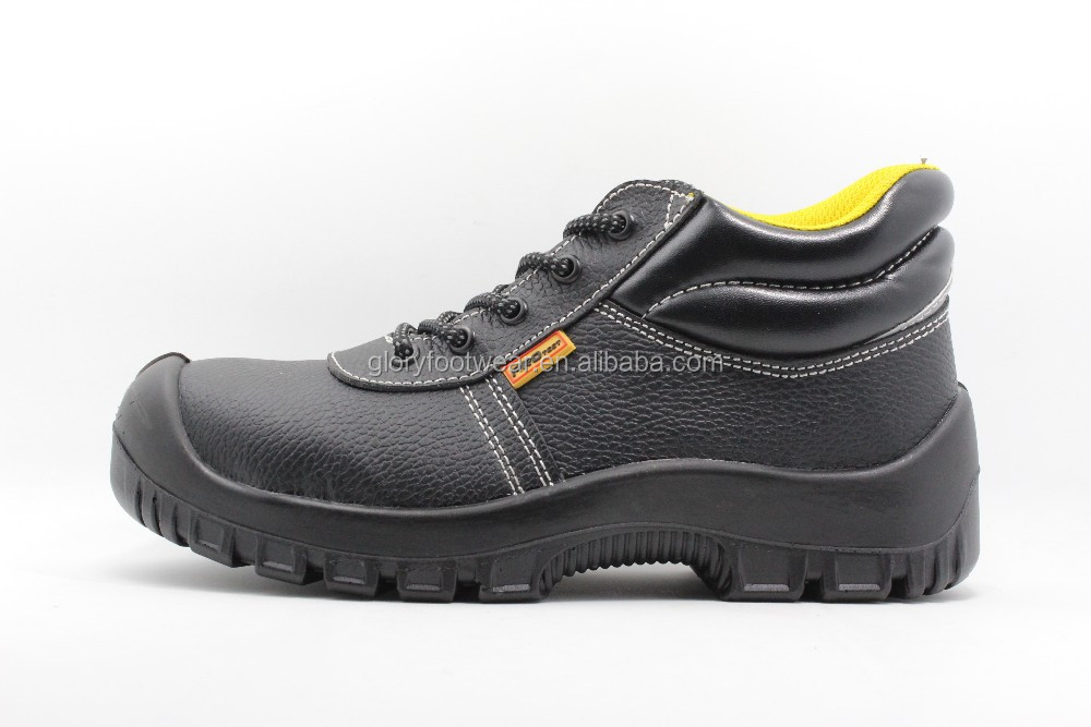 mens shoes 2016 classic Safety Shoes
