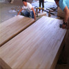 Raidata pine finger joint timber Edge gule panel