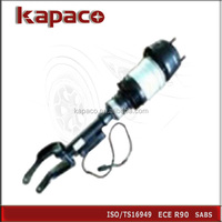 High quality suspension coilover front right shock absorber 1663201413 for Mercedes-benz W166 M-Class 2011