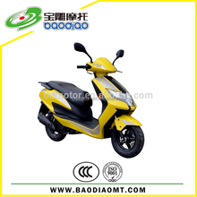 New Gas Scooters Motor Scooter Chinese Cheap Motorcycle 80cc For Sale China Motorcycles Manufacture Supply Directly