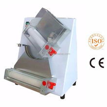 Good quality Pizza Dough Rolling Machine in Baking Equipment